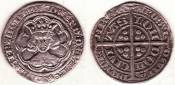 Edward_III_Pre-Treaty_Series_B_Groat.jpg