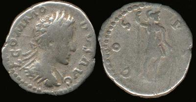 UAR2RI_Commodus_Denarius