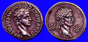 CaligulaAugustusDenarius.jpg