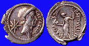 CaesarSepulliusMacerDenarius.jpg