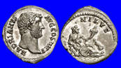 HadrianNilusDenarius.jpg
