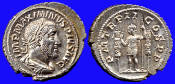 MaximinusSoldierNStandardsDenarius.jpg