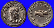 PupienusPatresSenatusAntoninianus.jpg