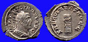 PhilipISaecularesAuggCOSIIIAntoninianus.jpg
