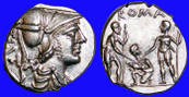 TiVeturiusDenarius.jpg