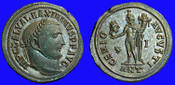 MaximinusIIGenioAugustiANTFollis.jpg