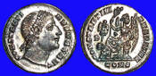 ConstantinianaDafneFollis.jpg