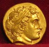 Philip_gold_stater_Colophon_obv_.jpg