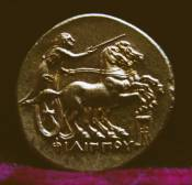 Philip_gold_stater_Colophon_rev_.jpg