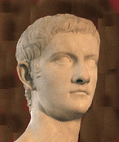 Sculpture_of_Caligula_The_Met