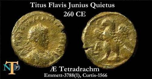 Quietus_Tetradrachm_E-3778_1_
