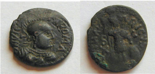 Athalaricus Mettlich 85a