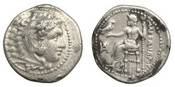 291Alex_III_AR_Drachm_Miletos.jpg
