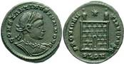 16ConstantineII-RICVII-296v-PLON-6.jpg
