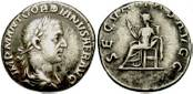 Fake-GordianI-Denarius-Securitas.jpg