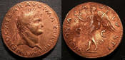 Fake-Nero-Sestertius-Victoria.jpg